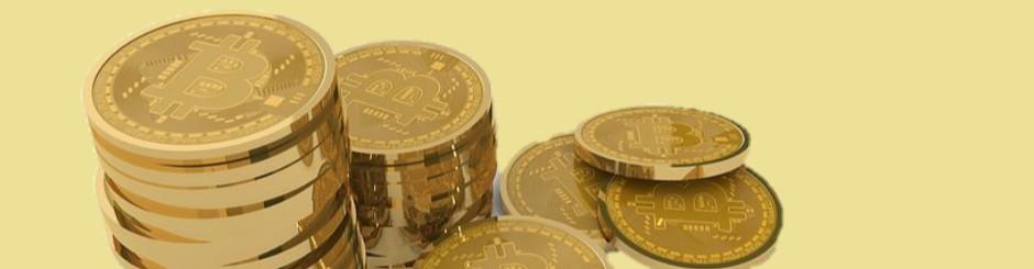 Cryptodigest and Updates