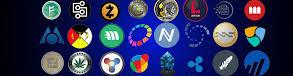 BitcoinTrader101