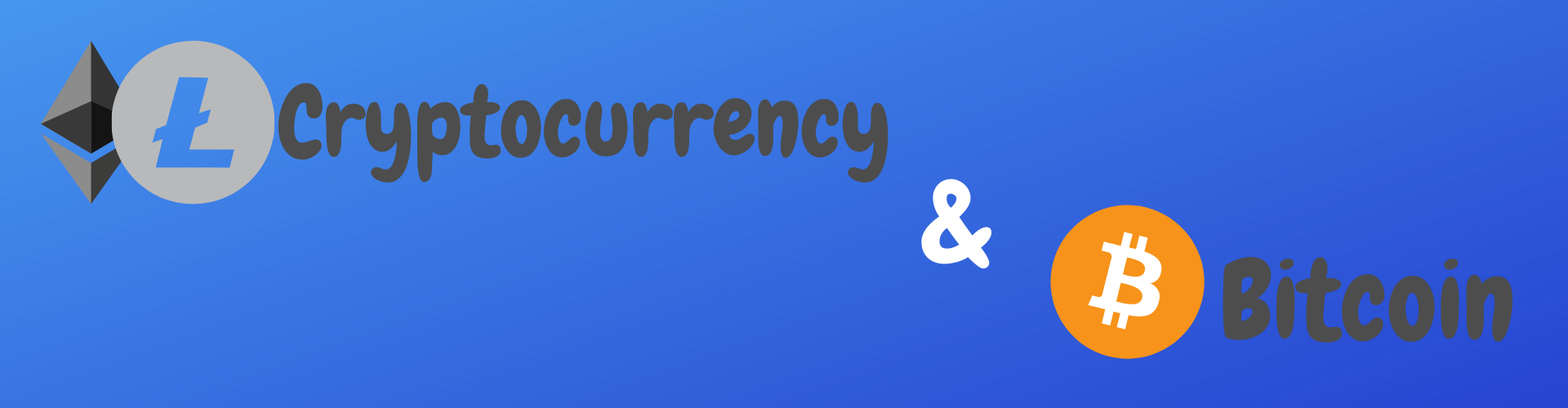 Cryptocurrency-the future of money