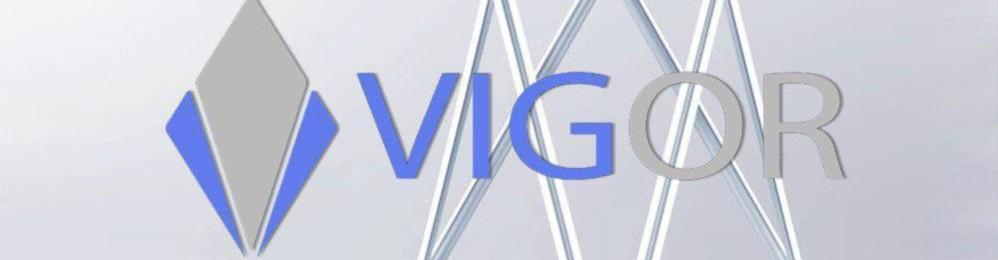 Vigor DAC and Protocol