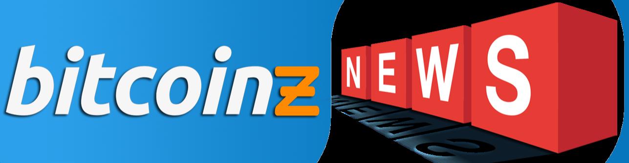 Bitcoinz News