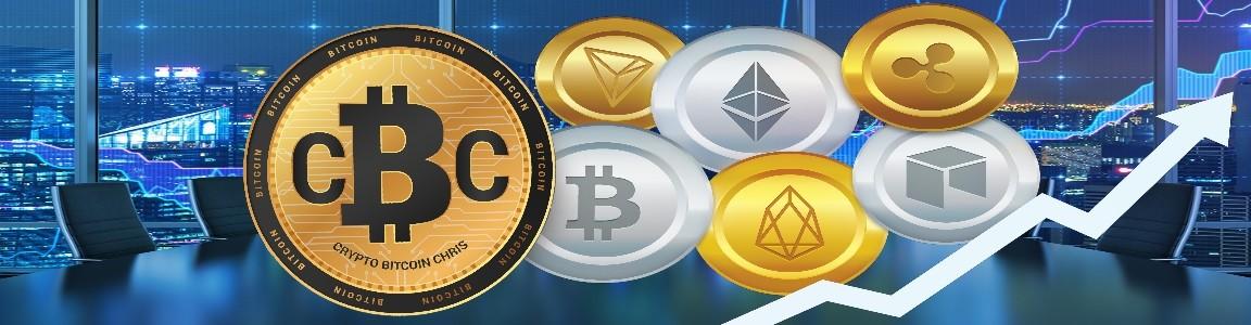 CryptoBitcoinChris