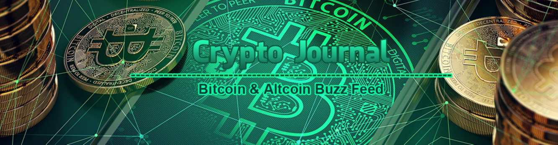CryptoJournal