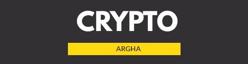 Crypto Argha