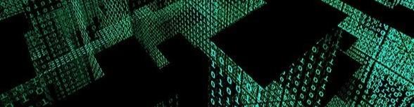 CryptoTrendMiners