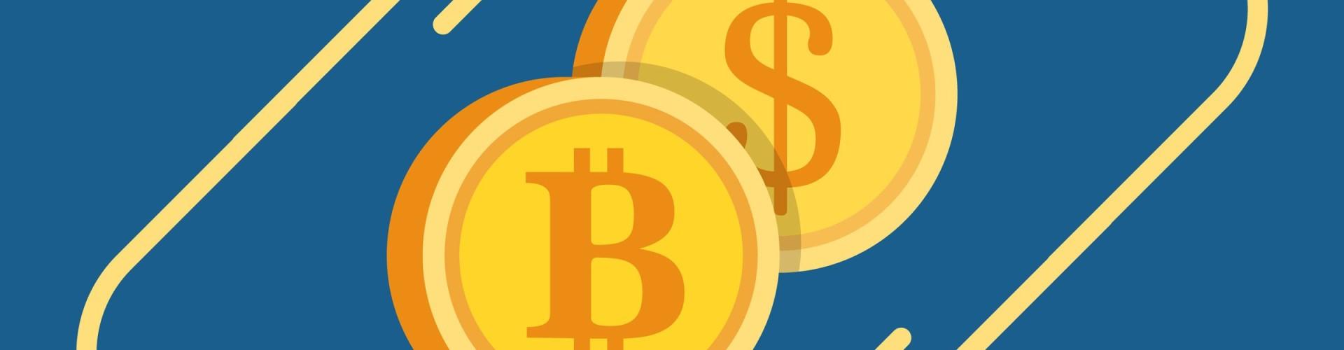 CEDCryptoCoin