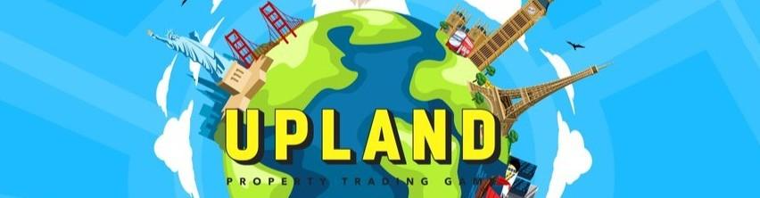 Upland Fan Blog
