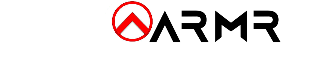 ARMR_NETWORK