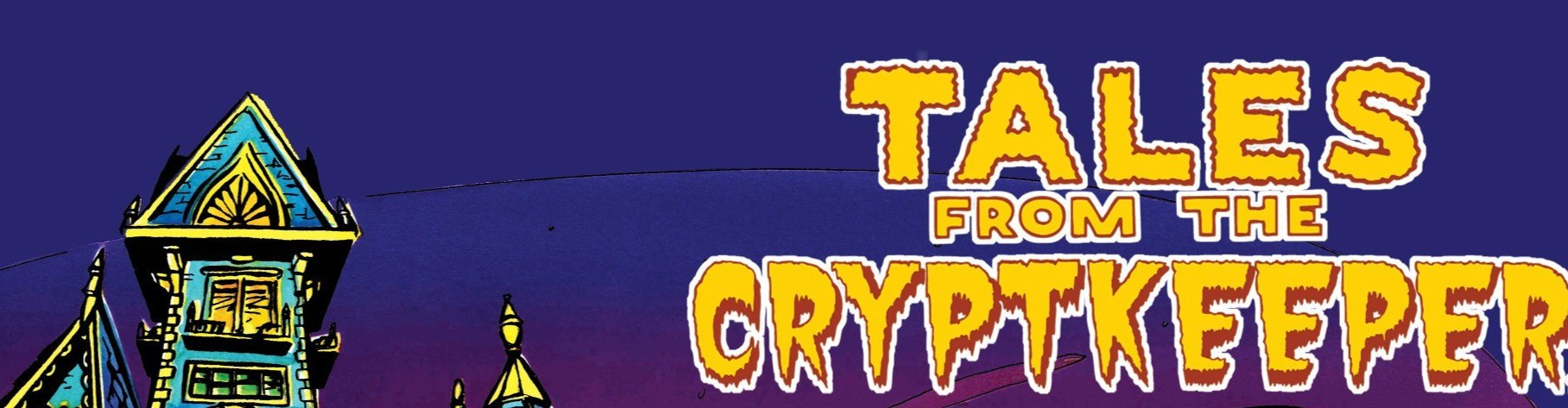 Tales from the cryptokeeper