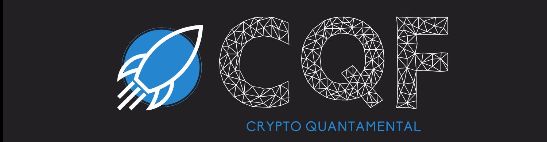 Crypto Quantamental