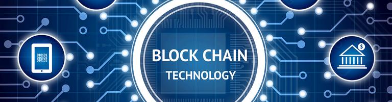 Blockchainforall