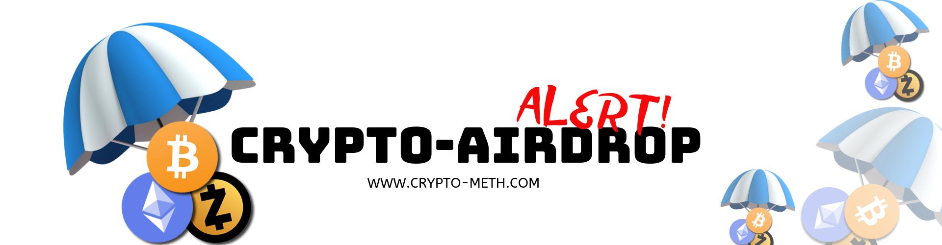 CRYPTO-AIRDROP ALERT | Publish0x