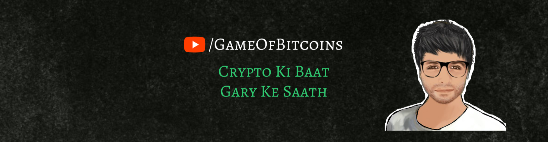 crypto_amas