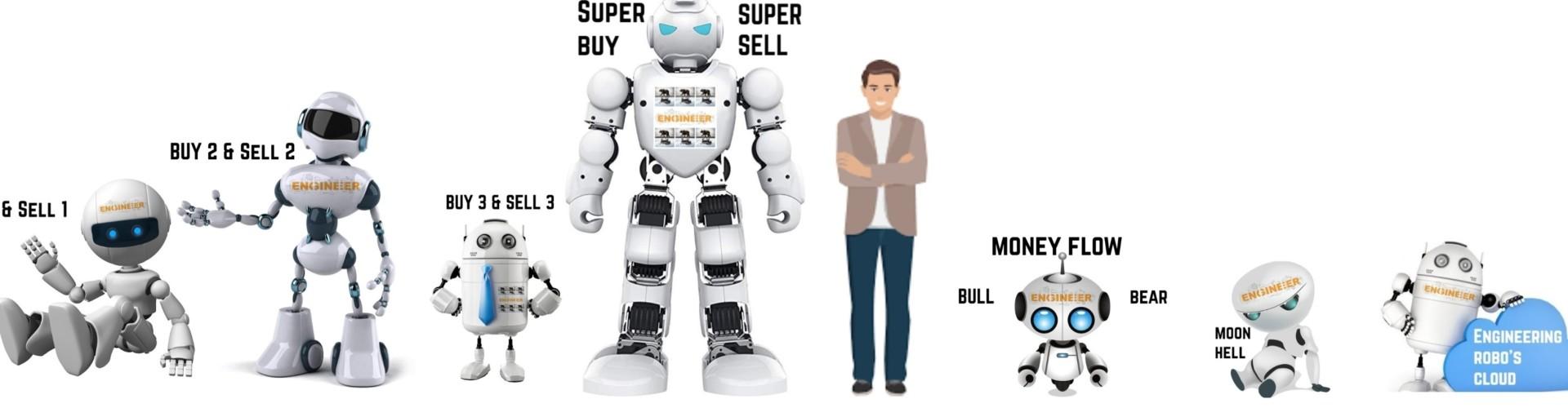 EngineeringRobo