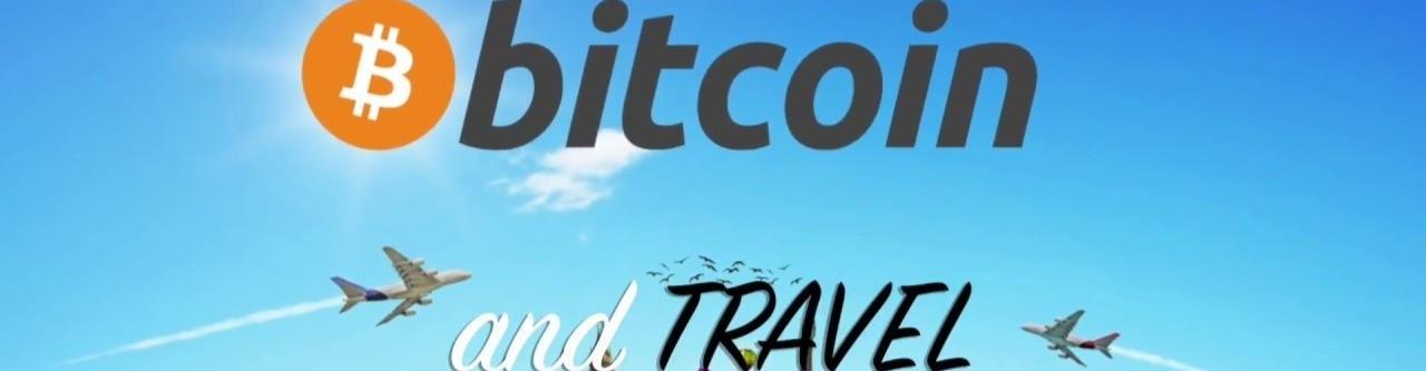 Crypto_travel