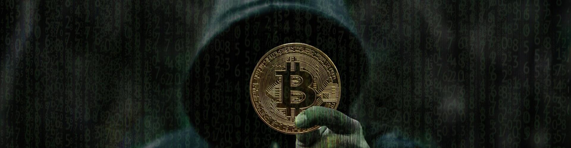 Big Rad Blockchain Projects