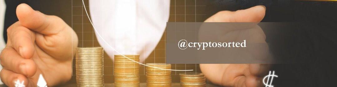 CryptoSorted