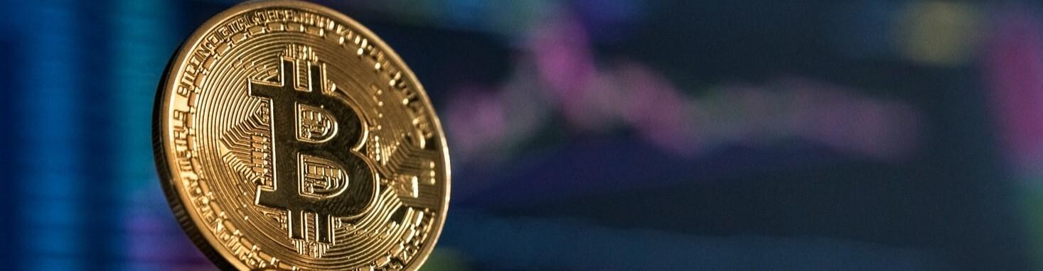 Crypto / Altcoin News
