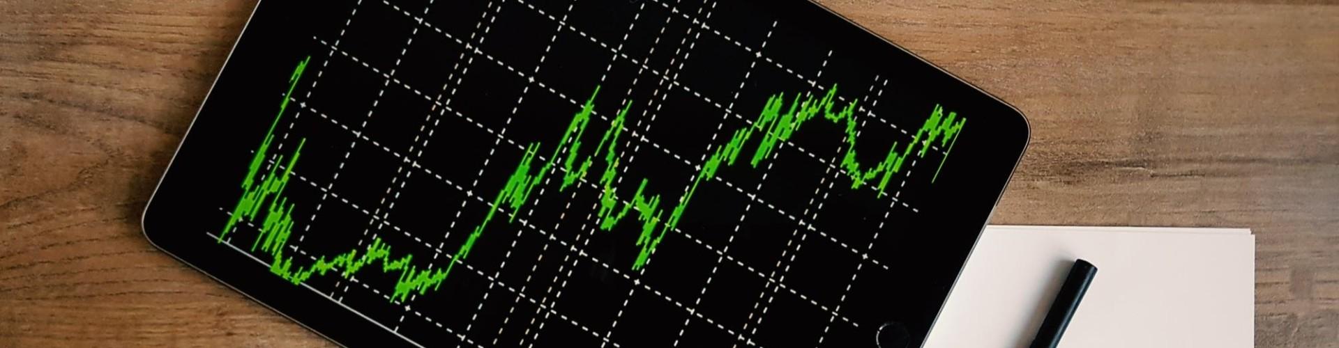 Bitcoin Price | Crypto Technical Analysis