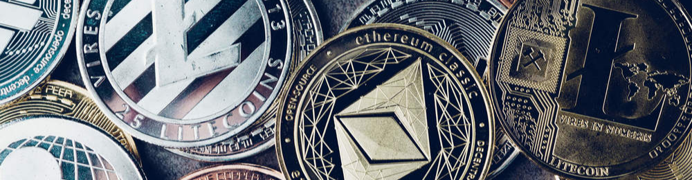 cryptocurrencies, introduction and analysis