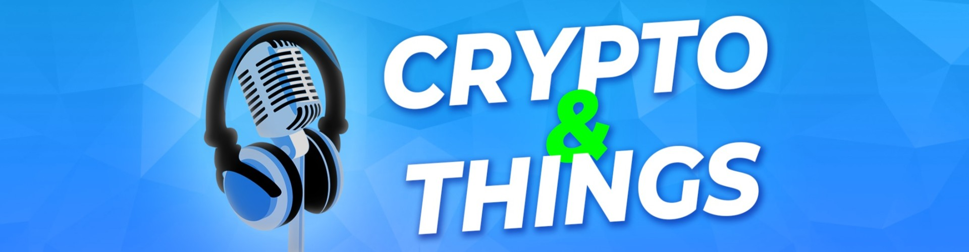 Crypto & Things