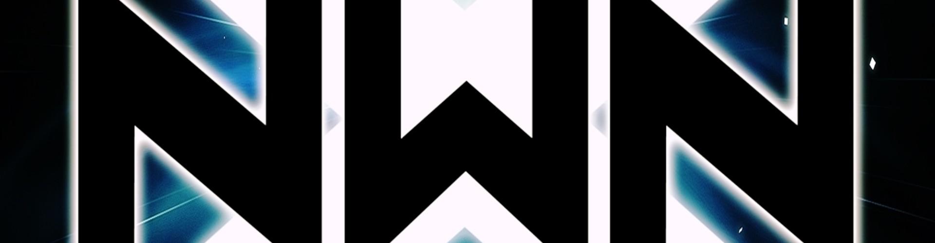 newenx