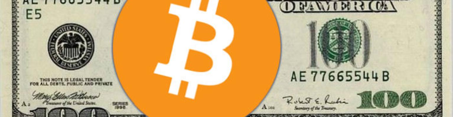 Bitcoinizate