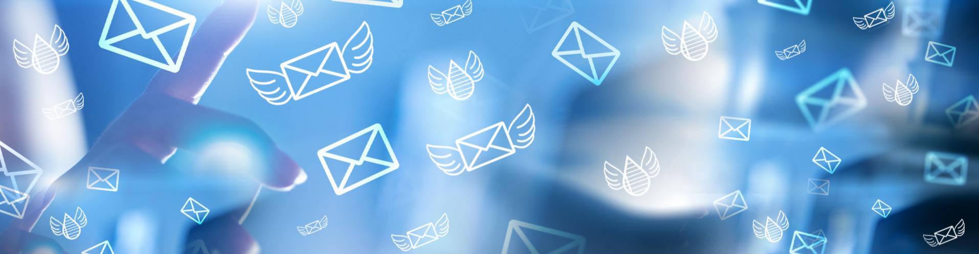 Publish0x Emails