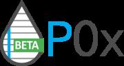 Publish0x Logo
