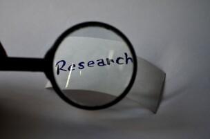 research emergency hodls trevor balthrop hodl