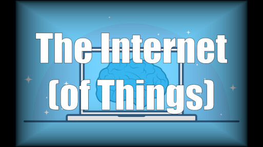 trevor balthrop bitcoin btc and the iot internet of things