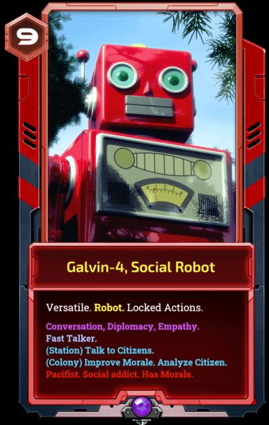 Galvin-4