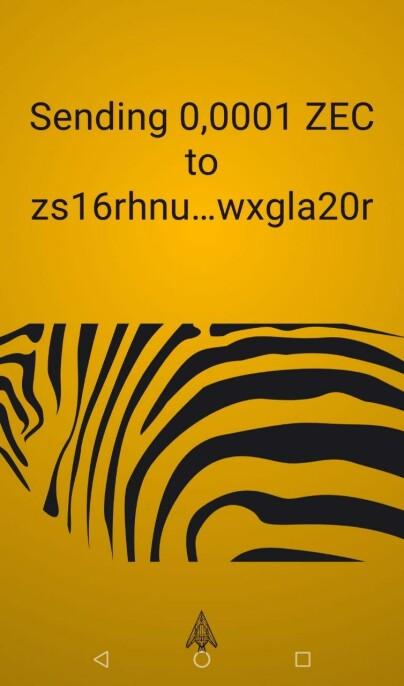 3b986fc53186a2b3789bd9c9465e18d29e2eb752f9b16f085a652fbc991bfdfc.jpeg