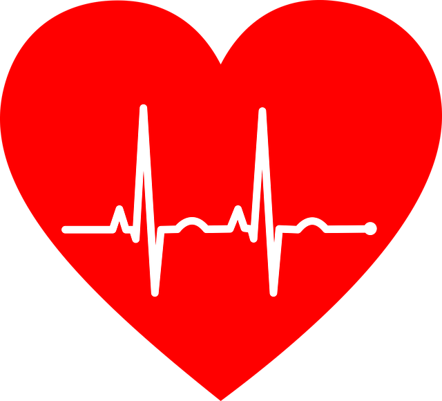life, organ donation, india