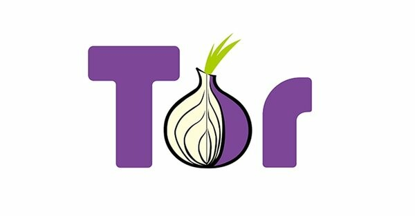 How to access Deep Web using TOR