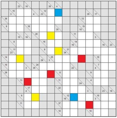 190903265-142ce38f074c966f4d1366e9b53e08d01e8c99756f7d78ab274abecea07ecc7a.jpeg