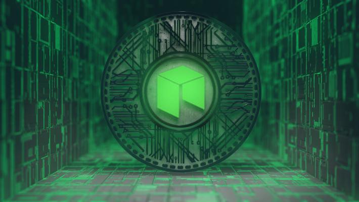 neo crypto uses