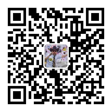 190903265-2f9ca4251a2f6c07ae8d86a74c92a077b7db94fb98a89c22f9aef618d0cc7426.jpeg
