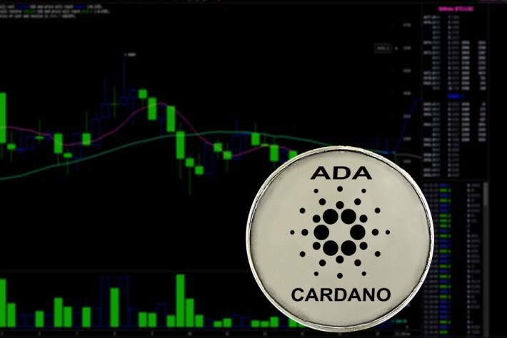 cardano ada crypto future