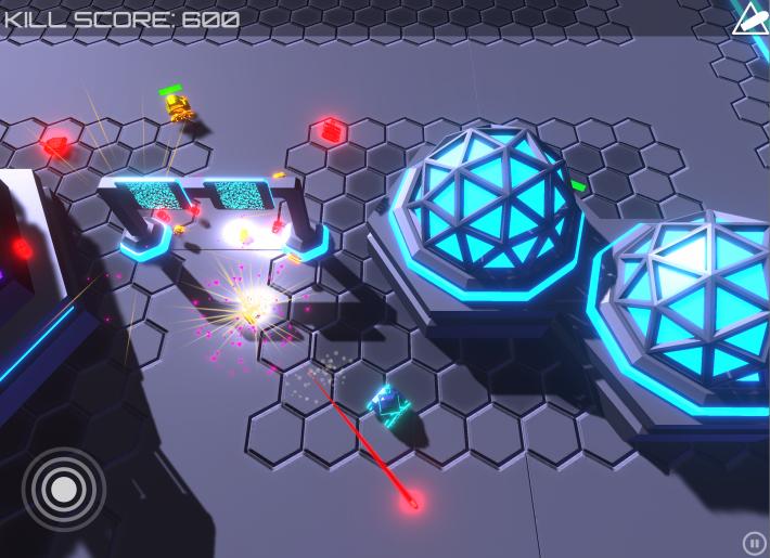 TankBlazeAR-UI-Screenshot