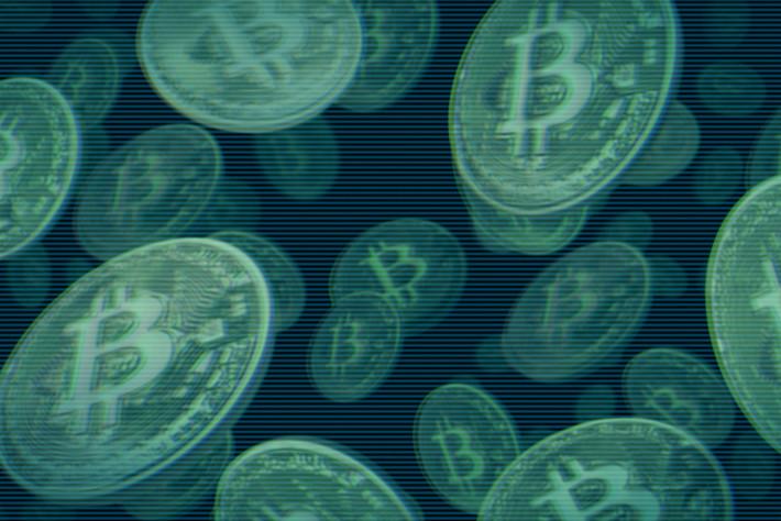 Fuzzy Bitcoin