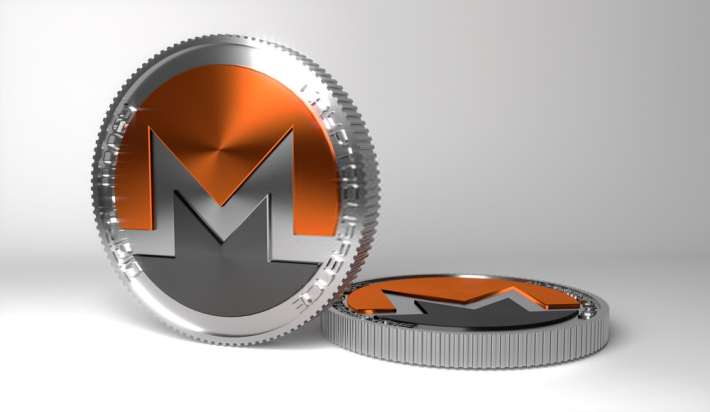 what is monero xmr