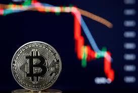 Bitcoin Sounds
