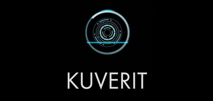 Short Review on Kuverit Crypto