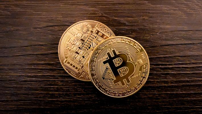 bitcoin mixer security