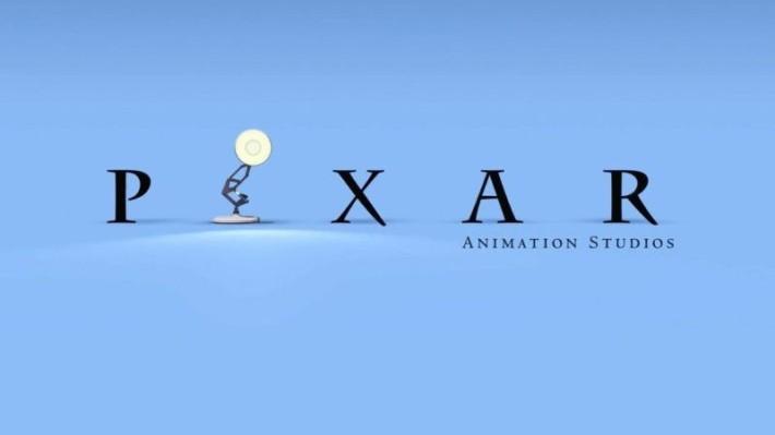 fun facts pixar