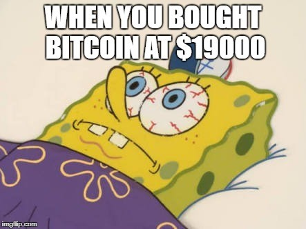 ©Image by goodoldfiat of thebitcoin.pub