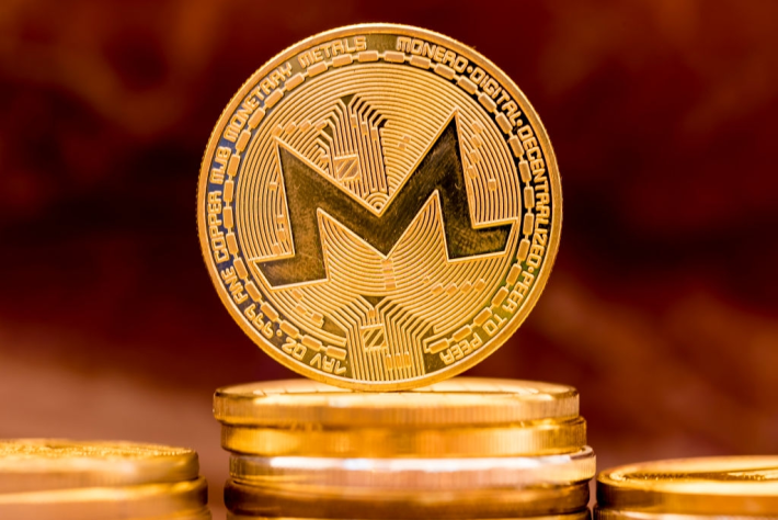 why monero xmr exist