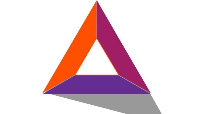 Basic Attention Token logo