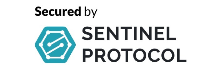 Article by Jeffrey Allen Kaufman (Sentinel Protocol)